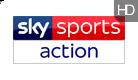 Sky Sports NFL HD