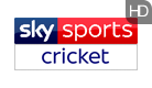 Sky Sports Cricket HD