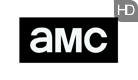 AMC HD from BT