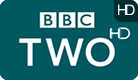 BBC Two Wales HD