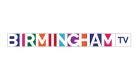 Birmingham TV