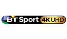 BT Sport Ultimate