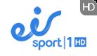 eir Sport 1 HD