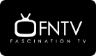 Fascination TV