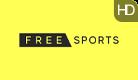 FreeSports HD