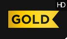 GOLD HD
