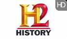 History 2 HD
