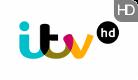 ITV HD Border