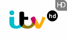 ITV HD Tyne Tees