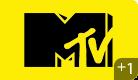 MTV Music +1