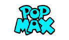 Pop Max Freeview