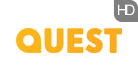 Quest HD