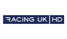 Racing TV HD