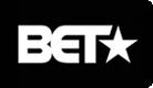 BET:BlackEntTV