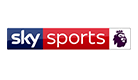 Sky Sports Premier League ROI