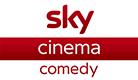 Sky Cinema Comedy