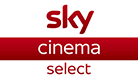 Sky Cinema Musicals