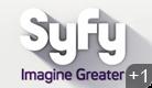 Syfy +1