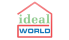 Ideal World Freeview