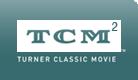 TCM Movies +1