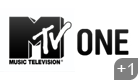 MTV +1