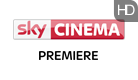 Sky Cinema Premiere HD