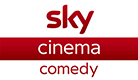 Sky Cinema Comedy HD