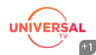 Universal TV +1
