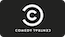 Comedy Central HD TV Listings