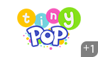Tiny Pop +1