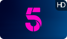 Channel 5 HD