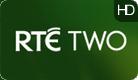 RTÉ2 HD