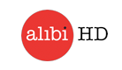 Alibi HD