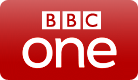 BBC One North West