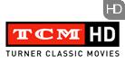 TCM Movies HD