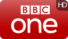 BBC One Northern Ireland HD