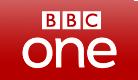 BBC One South