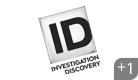 Investigation Discovery +1