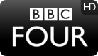 BBC Four HD