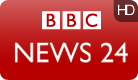 BBC News Channel HD