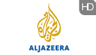 Al Jazeera English HD