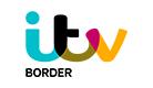 ITV Border Scotland