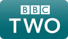 BBC Two Northern Ireland