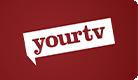 YourTV